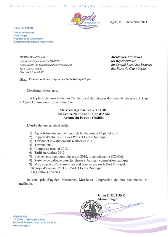 sample cover letter  exemple de lettre de motivation unesco