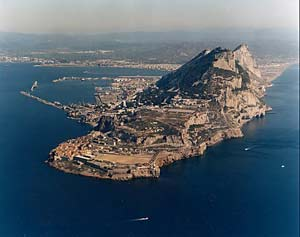http://www.infocapagde.com/users_private/tango/AG10-gibraltar.jpg